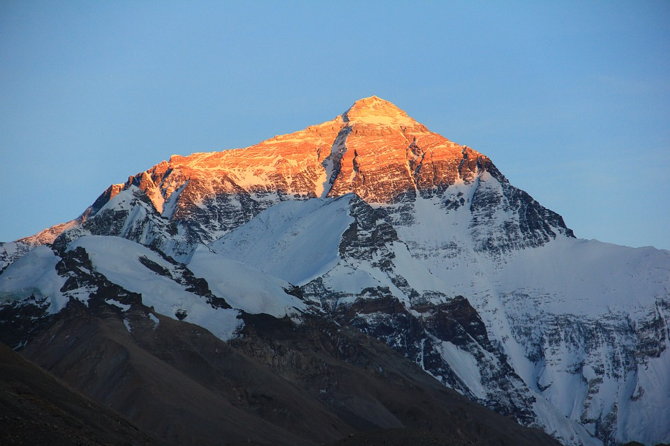 Nepal Trekkers Booking Treks and Expedition Pvt.Ltd leading image