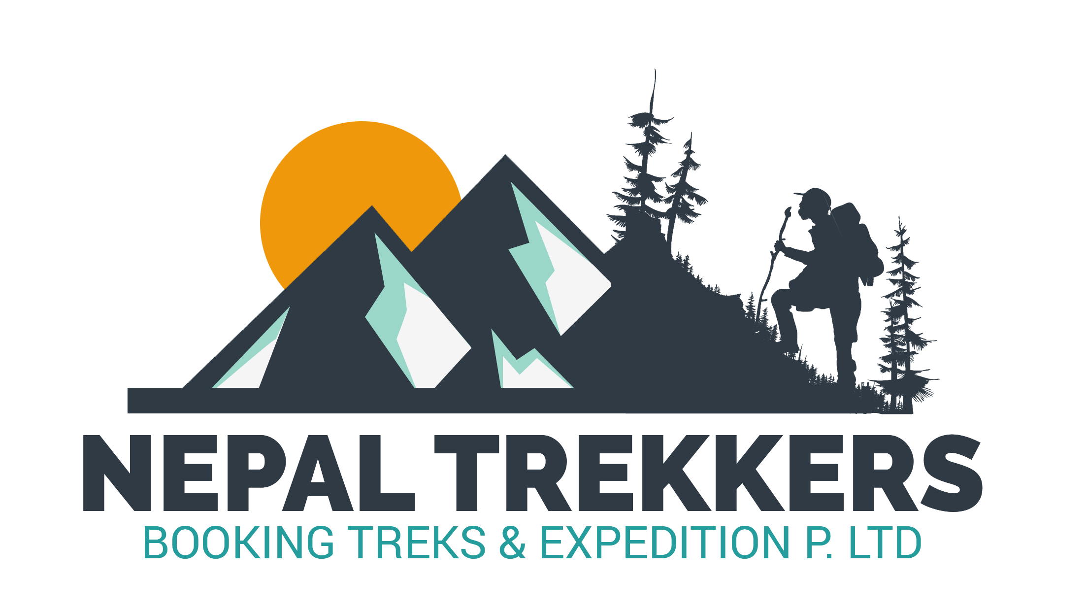 Nepal Trekkers Booking Treks and Expedition Pvt.Ltd
